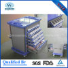 Double Size ABS Medical Cart (BMT85001A2)