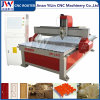 China Jinan 1325 CNC Woodworking Machinery for Wood Advertising