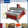 China Jinan 1325 CNC Woodworking Machinery for Wood Advertising