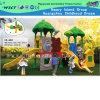 2015 New Selling Outdoor Playground with GS and TUV Certificate (HD-4802)