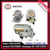 228000-1780 Diesel Engine Motor Starter for Toyota (STR70015 32141)