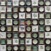 Chinese Style Ceramic Decoration Mosaic Tile (CST298)