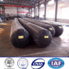 Vulcanizing From Rubber Inflatable Rubber Construction Formwork
