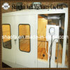 Stone Coated Steel Roofing Tile Production Line