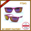 Retro Style Wholesale Sunglass China with Free Samples