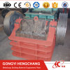 Recycling Station Use Glass Bottle Crusher