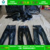 Wholesale Bales 100kg Korea Style Used Clothes Used Jeans Hot Sale in India