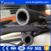 Anti-Abrasion Hydraulic Hose (1sn 2sn R1at R2at)