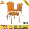 Hotel Aluminum Wedding Banquet Chair
