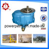 High Performance Gear Type Motor