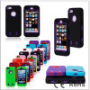Mobile Phone Parts for iPhone 5g Cover a Robot Following Phone Covers