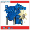 Made in China Deutz Engine for Bf6m1015c