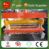 Roof Tile Cold Roller Form Making Machine