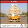 Brand New Liquid Tank in Road Transportations (HZZ9405GHY)