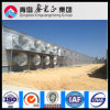Prefabricated Chicken Farm with Automatic Poultry Equipment (PCH-17)