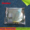 All Game Display Converter (GBS8220)