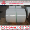 Color Coated Galvanized Steel Coils (PPGI/PPGL) /Prepainted Galvanized Steel Coil
