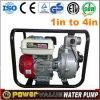 China High Pump; Lift Fire Fighting Fire Pump
