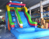 Giant Hot Sale Kid Fun Inflatable Slide