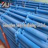 High Reinforced Metal Quick Set Scaffolding System for African Market