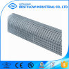 Best Price Building Material Galvanized Welded Wire Mesh