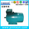 Three Phase 4kw Electric Motor with Copper Coils