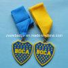 Iron Stamped Shield Soft Enamel Medal for Promotion (ele-medal-086)