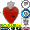 Medical Therapy Reusable Instant Heat Pack