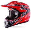 Hot Sale Motocross Helmets ECE/DOT High Quality Cheap Price