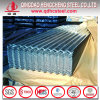 Galvanized Iron Corrugated Steel Sheet Manufacturer