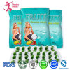 Slimming Capsule, Fat Loss Pills, Fruit Slimming Softgel