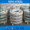 Supply Regular Spangle Galvanized Steel Strip
