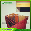 Competitive Price Film Faced Plywood