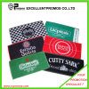 2014 Style 100% Cotton Bar Towel (EP-T9093)