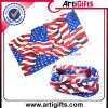 Good Quality American Flag Bandanas