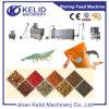 Small Granular Pellet Shrimp Feed Machine