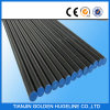 High Quality Seamless Steel Pipe (ASTM A106)