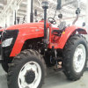 Four Wheel Drive Tractor/ 90HP Agricultural Tractor / 4WD Farm Tractors