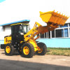 3.0ton High Quliaty Cheap Front Wheel Loader