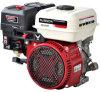 7HP, Single Cylinder Ohv Gasoline Engine