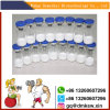 99% Purity Ghrp-2 Acetate Hormones Bodybuilding Peptides CAS158861-67-7