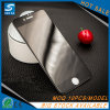 3D Full Cover Privacy Glass Screen Protector for iPhone 7