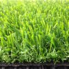 28mm Synthetic Grass Artificial Turf for Garden Decoration/ Sand Hill Greening/Seaside Greening/Roadway Greening Landscaping