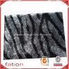 100% Polyester Good Quality Bath Mat Door Mat