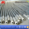 Black Rotary Drilling Hose with Competitive Price
