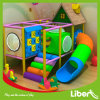 Amusement Equipment Small Sized Indoor Playground for Children