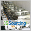 Cookware Outsourcing/Bakeware Purchasing/Casserole Batch Inspection