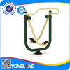 2014 Special Price Outdoor Exercise Equipment for Governmet Bidding Project