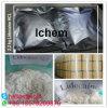 99% Purity White Crystalline Powder Lidocaine Lignocaine for Local Anesthetic Pain Killer