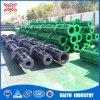 Pre-Stressed Concrete Pole Machine Cement Spun Pole Making Machines in China Hot Sale